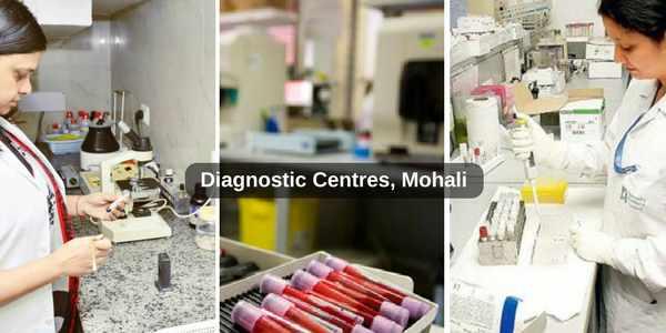 Diagnostic-centre-mohali