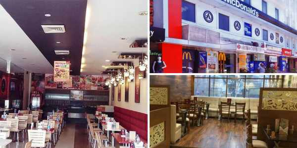 Food-court-chandigarh