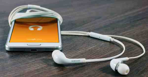 Google-Play-Music-india