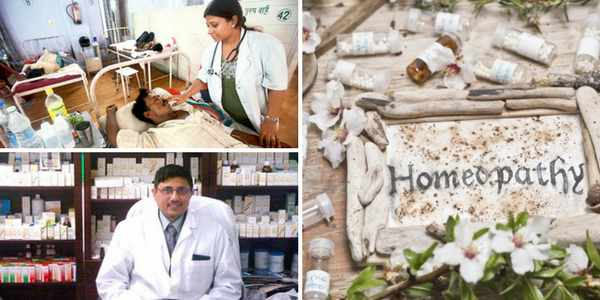 Homeopathy-doctors-in-chandigarh