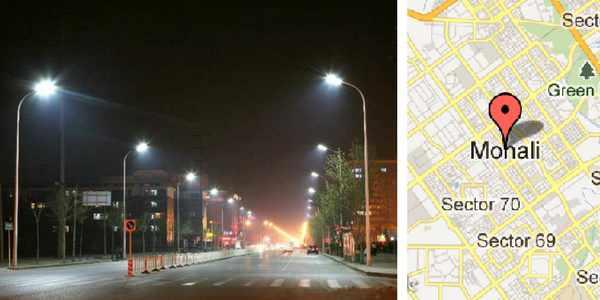 MOHALI-LED-LIGHTS
