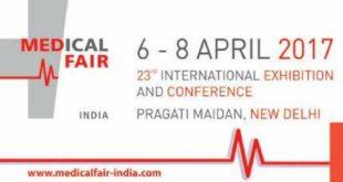 Medical-fair-2017