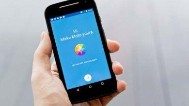 Motorola_Moto-e4