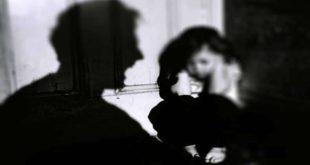 minor-girl-raped