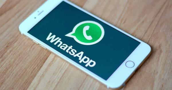 Whatsapp-digital-payments