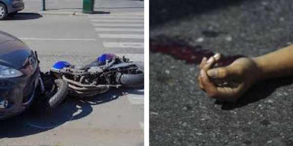 accident-girl-killed
