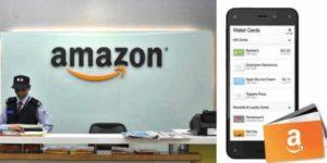 amazon-digital-wallet