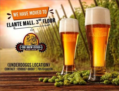 brew-estate-elante-mall