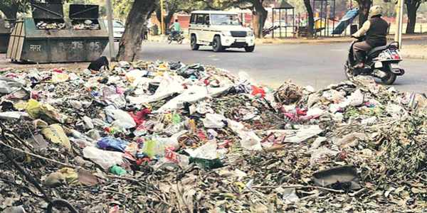 chandigarh-littering