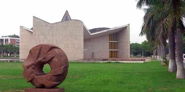 chandigarh-science-admission