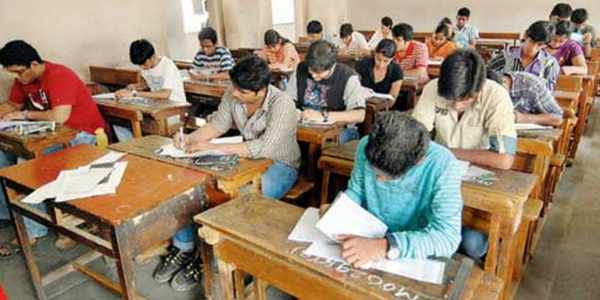 chandigarh-tet Online Application Form Of Ctet July on