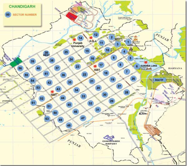 chd-map