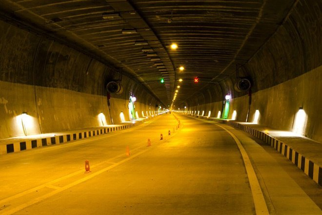 chenani-tunnel-jammu-srinagar