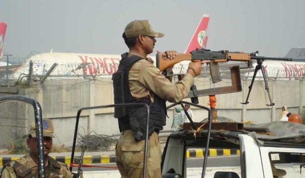 cisf-airport-hijack-mumbai