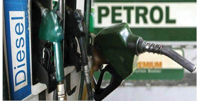 diesel-petrol-price-change