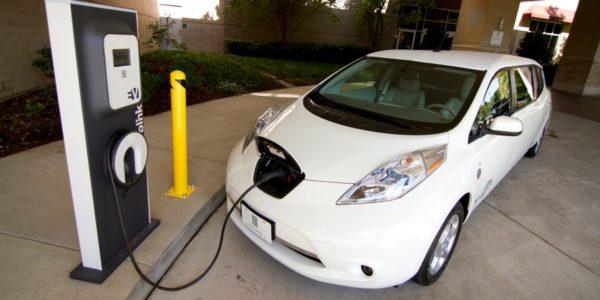 electric-car-india