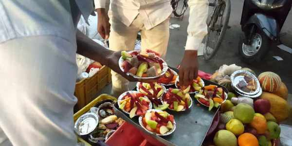 fruit-ban-mohali