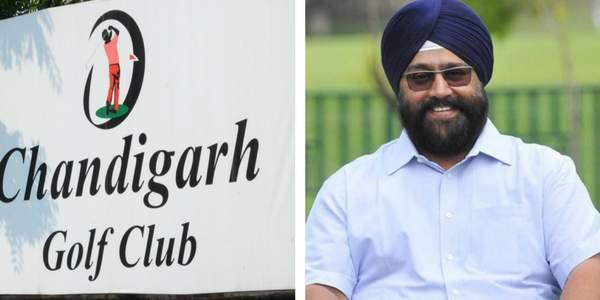 golf-club-president