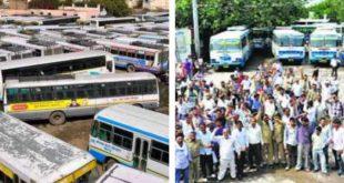 haryana-strike