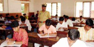 haryana-test-constable