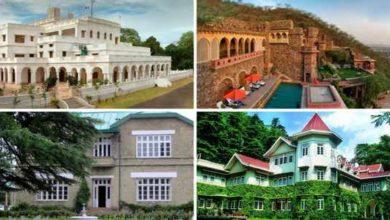 heritage-fort-near-chandigarh