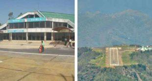 himachal-shimla-airport