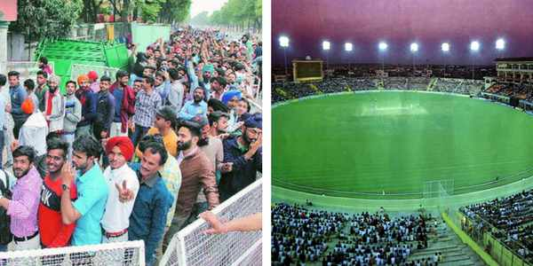 ipl-tickets-mohali