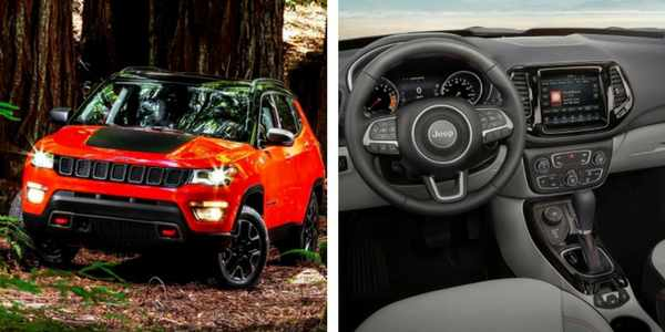 jeep-compass--india