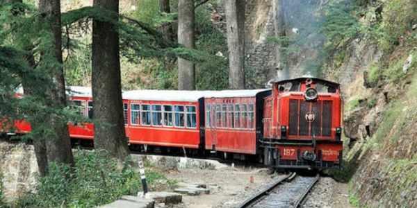 kalka-shimla-track