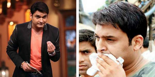 kapil-sharma-pack