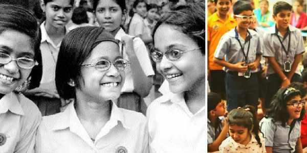 kids-wearing-specs
