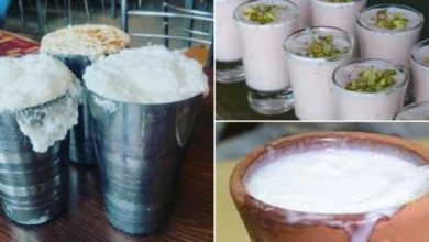 lassi-chandigarh