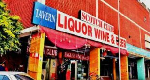 liquor-shop-chandigarh