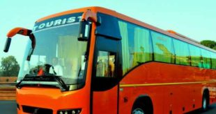 luxury-buses-chandigarh