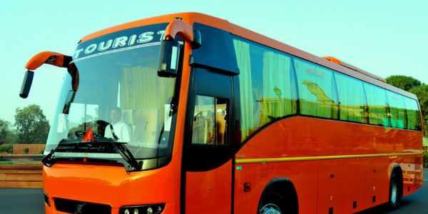 luxury-buses-chandigarh