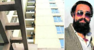 man-jump-8th-floor-died