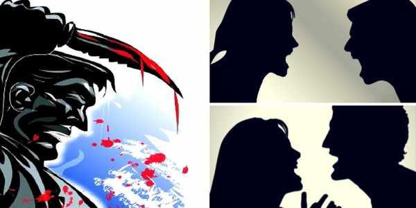 man-kills-wife