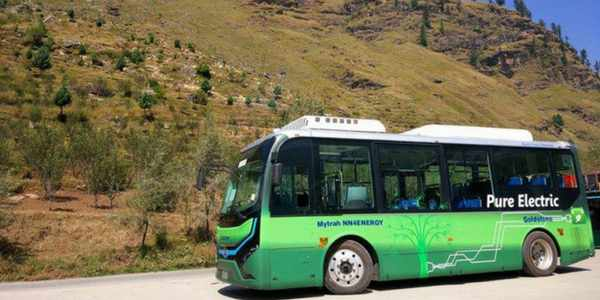 manali-electric-buses