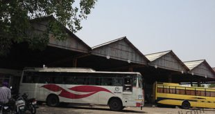 mohali-interstate-bus-stand