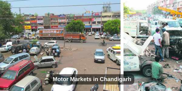 motor-markets-chandigarh