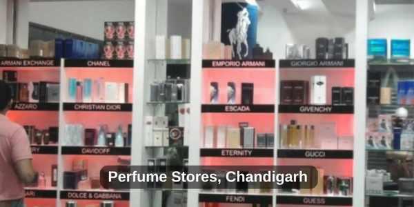 perfume-stores-chandigarh