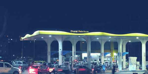 petrolpump-haryana-off