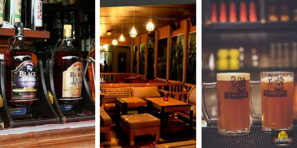 places-beer-whisky-chandigarh-restaurants