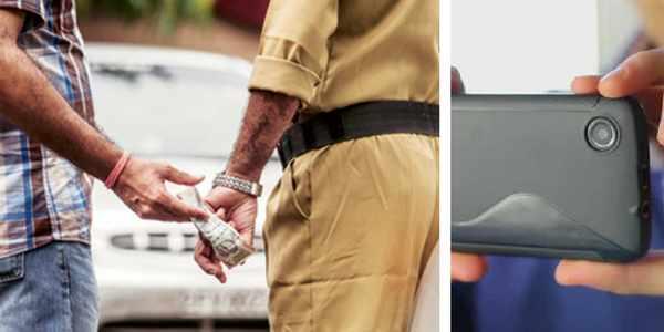 policeman-caught-taking-bribe