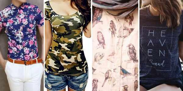 prints-summer-trend
