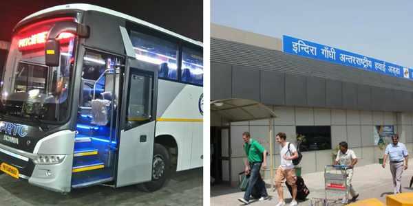 prtc-delhi-airport