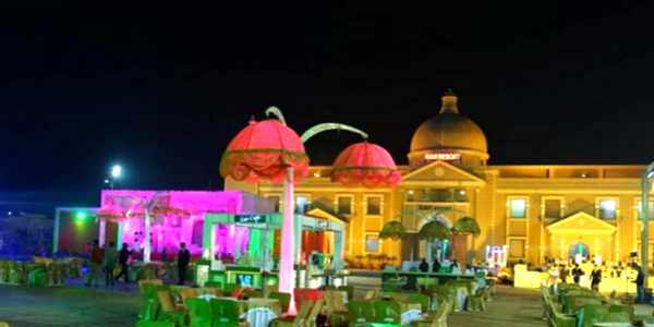 punjab-marriage-places