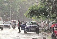storm-rain-chandigarh