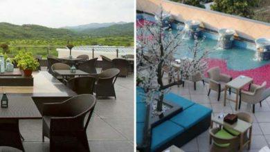 rooftop-restaurants-panchkula