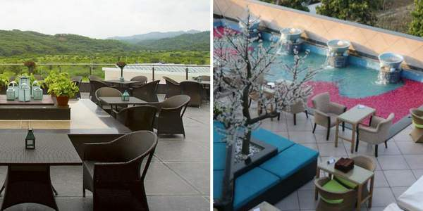 rooftop-restaurants-panchkula